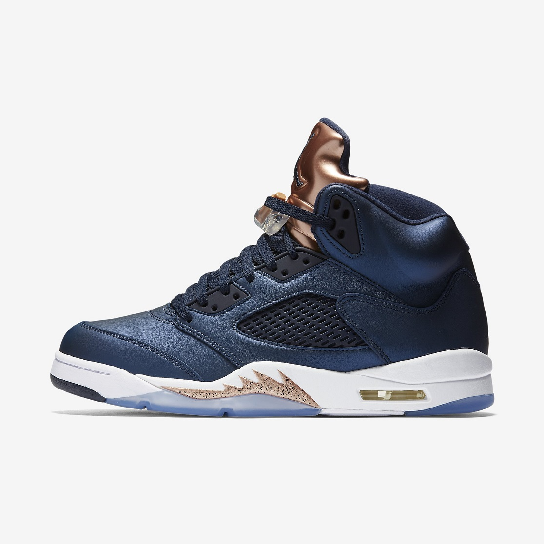 size 40 af3ce 2b3c4 60%OFF Air Jordan 5 Retro Mens Sneakers - Sneaker News